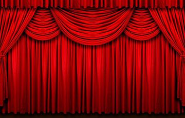 В России артист Большого театра погиб прямо на сцене