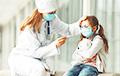 Как детей защищают от коронавируса в разных странах?