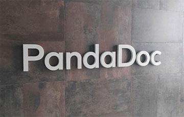Компания PandaDoc закрывает офис в Беларуси ивывозит сотрудников