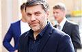 Известный актер Джемал Тетруашвили выразил солидарность с Купаловским театром