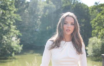 Мелитина Станюта: Я не могу закрывать глаза