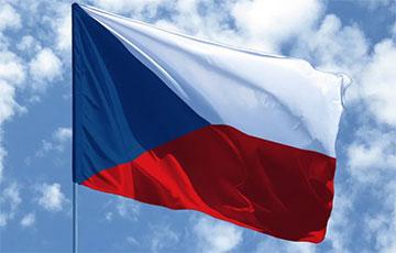 Грамадзянін Чэхіі, які аспрэчваў умоўнае пакаранне за ўдзел у «ДНР», атрымаў рэальны тэрмін