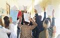 Белорусские студенты массово выходят из «лукомола»