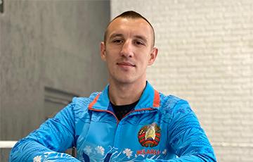 Многократный чемпион Беларуси по тайскому боксу и кикбоксингу: Как раньше - уже не будет!