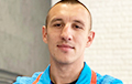 Multiple Belarus Championin Thai Boxing and Kickboxing: It Will Never Be Like Before!