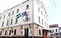Двое витебчан месяц живут в посольстве Швеции