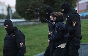«Ну что, быки?»: Как мужчины из Новополоцка прогнали карателей