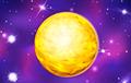 Ученые обнаружили признаки жизни в атмосфере Венеры