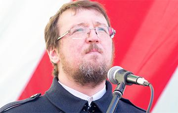 Настоятель православного храма в Гродно: Нужно восстанавливать справедливость