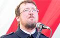 Священника, который осудил насилие, перевели из собора в Гродно в агрогородок