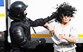 Глава Всемирной организации против пыток: В Беларуси совершено преступление против человечности