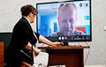 Белорусские СМИ проводят акцию солидарности с фотографами Васюковичем и Гридиным