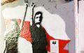 Белорусские «диджеи перемен» появились в бельгийском Генте