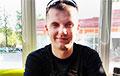 Никита Кривцов стал героем документального фильма