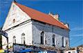 История разрушенной белорусской и одной из «самых значимых в Европе» синагоги