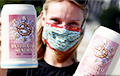 Власти Мюнхена из-за коронавируса запретили алкоголь на территории Октоберфеста