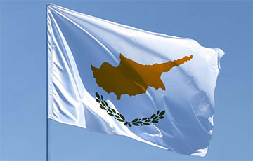 Кипр не будет блокировать решение ЕС по санкциям против белорусских властей