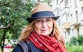 Писательница Людмила Рублевская ушла из «Советской Белоруссии»