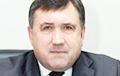 «Если россияне придут не с благими намерениями, восстанет каждый белорус»