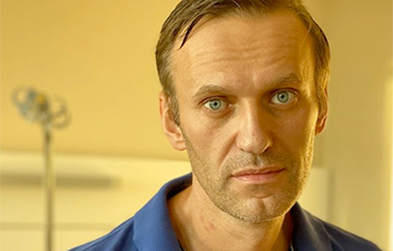 Сенаторы США предложили проверить доходы Путина после отравления Навального