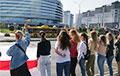 Микрорайон Лебяжий вышел на протест против «крысиной коронации»