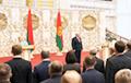 Имя Лукашенко появилось в статье Википедии о самозванцах