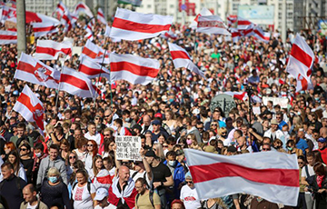 Why the May 9 Parade Cancelled in Minsk