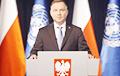 In UN Polish President Spoke on Belarus