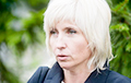 Адвокат Марии Колесниковой нашлась на Окрестина
