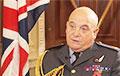 Глава военного комитета НАТО маршал Пич высказался о Беларуси
