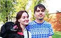 "Chief Editor of ""Nasha Niva"" Yahor Martsinovich Is Released"