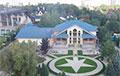 У адплату за песню ў падтрымку Лукашэнкі штаб Навальнага «руйнуе дом Філіпа Кіркорава»
