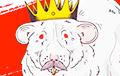Белорусы превратили резиденцию Лукашенко в «норку крысиного короля»