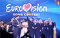 Белорусская группа, победившая на отборе к «Евровидению»: Мы сделали свой выбор, а БТ — свой