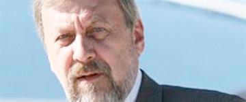 Андрэй Саннікаў: Сур'ёзныя сусветныя гульцы пазбаўляюць Лукашэнку легітымнасці