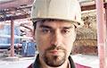 Слесарь ОАО «Беларуськалий» присоединился к стачке и призвал шахтеров последовать его примеру