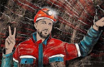 American Portal LiveFEED Glorified Miner Yury Korzun