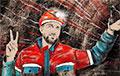 Американский портал LiveFEED прославил шахтера Юрия Корзуна