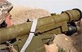 Нагорный Карабах: Азербайджан сообщает о наступлении по всей линии фронта