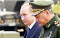 Россия ослабела из-за авантюр Путина