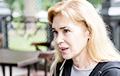 Зорку Купалаўскага, акторку Зою Белахвосцік звальняюць з Акадэміі мастацтваў
