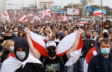 Беларусь без Таракана