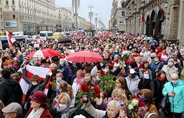О лучших людях Беларуси