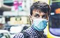 Медики выяснили, какие тканевые маски так же эффективны против коронавируса, как и медицинские