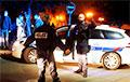 Во Франции уроженец Москвы убил школьного учителя