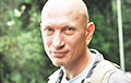 Российский музыкант Евгений Федоров поддержал белорусов