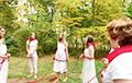 Девушки из Бостона записали мощное видео в поддержку Беларуси