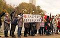 Как могилевский медик вызвал в городе небывалую волну солидарности