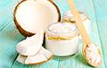 Кокосовое масло названо новым оружием против коронавируса