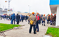 Hrodna Azot Workers Started Laying-Off Of Plant